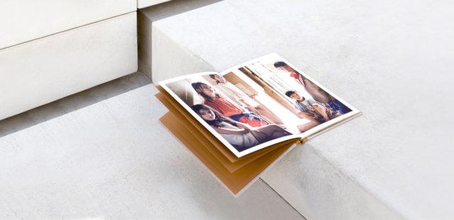 Archive - Ana Mirats
